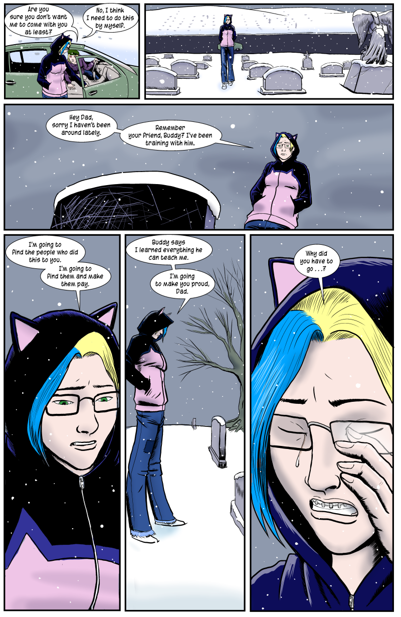 Chapter 4.5: Page 2