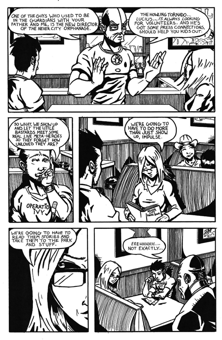Chapter 2: Page 23